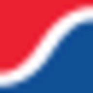 EXACT Dental Practice Management logo