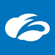 Appsulate logo