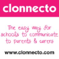 clonnecto logo