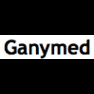 Ganymed SSH-2 logo