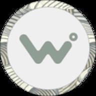 Web.Manager logo