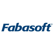 Fabasoft Folio logo