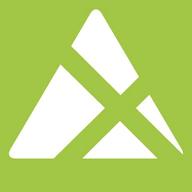 DeltaXML logo
