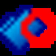 FileWorks Online logo