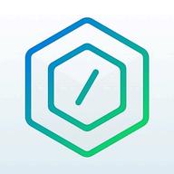 Phenomic logo