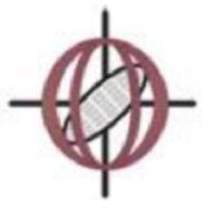 Financial Radar Screen logo