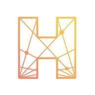 Hotel Spider logo