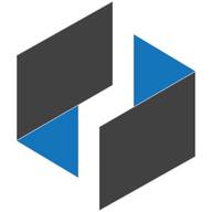 Composable Analytics logo