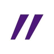Oversaid logo