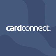CardConnect CardPointe logo