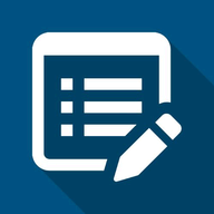 Magento 2 Blog Extension logo
