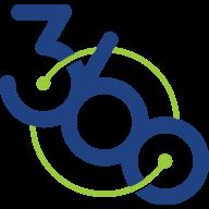 360 Subscription Billing logo