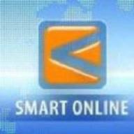 WebResManager logo