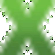 InsightX logo