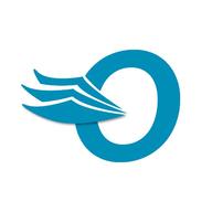 Order Desk logo