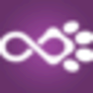 Pawfinity logo