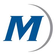 Assessment Management System logo