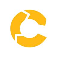 Circularo logo