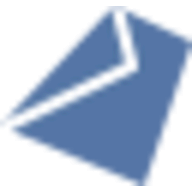 ClearContext logo