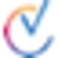 virtuclock.com logo