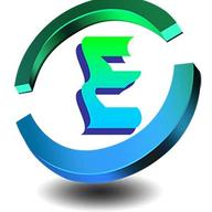Enstella Live Mail Calendar Recovery logo