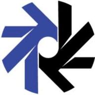 Tranzactor logo