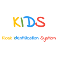 KIDS logo