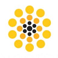Synergis Adept logo