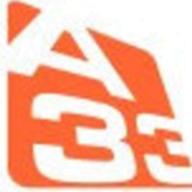 Axiom33 logo
