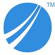 Alpine Data logo