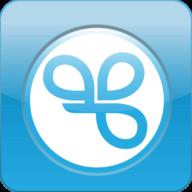 Spendgo logo