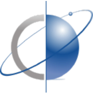 Labelizer logo