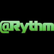 Rythm Template Engine logo