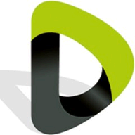 Document Logistix logo