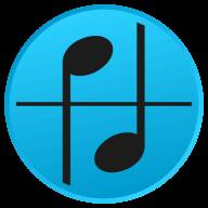 ScanScore logo