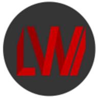 Loginworks Datastream logo