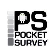 Android Survey Developer logo