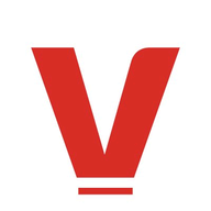 Vocaza logo