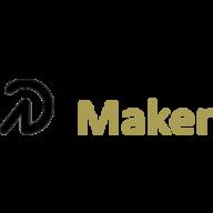 AdsMaker logo