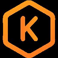KidInspector logo