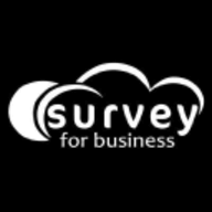 Survey For Business logo