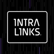 IntraLinks VDR logo