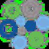 OpenSolaris logo