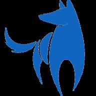 Bright Wolf Strandz IoT Platform logo