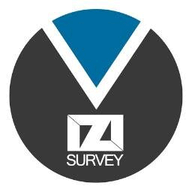 iziSurvey logo