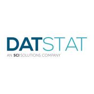 DatStat Illume logo