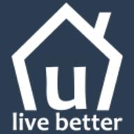 uConnectHome logo