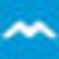 MioDatos logo