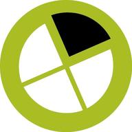 Enfocus Switch logo