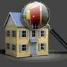 DoorSwap logo